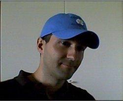 Immagine del Profilo di Matteo
