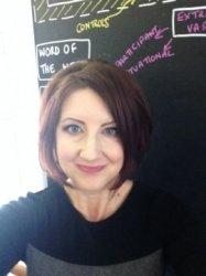 Eve's profile picture