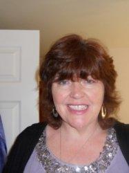 Irene's profile picture