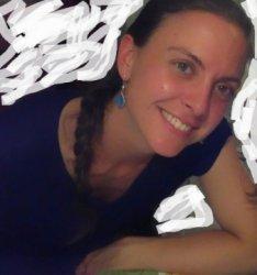 Immagine del Profilo di Caterina