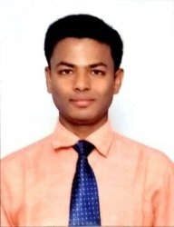 Eshwar Reddy's profile picture