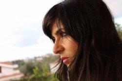 Immagine del Profilo di Valeria