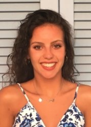 Gabriella's profile picture
