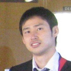 Masatsugu's profile picture