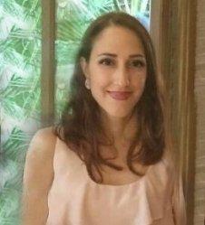 Immagine del Profilo di Ambra