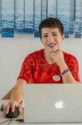 Immagine del Profilo di Vasiliki