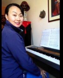 Yan's profile picture