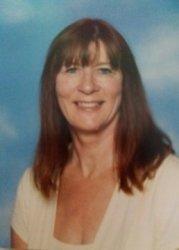 Dee's profile picture