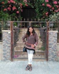Hanita's profile picture