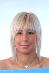 Immagine del Profilo di Veronica