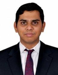Prashanth Kumar's profile picture