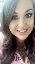 Rachael's profile picture