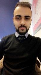 Wajid's profile picture