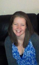 Barbara's profile picture