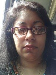 Kashifa's profile picture