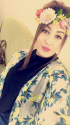Nosheela's profile picture
