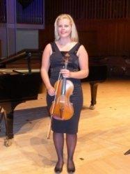 Freya's profile picture