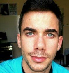 Xabier's profile picture
