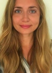 Lisanne's profile picture