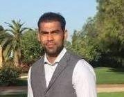 Yogi's profile picture