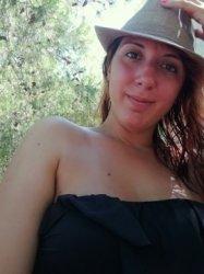 Immagine del Profilo di Simona