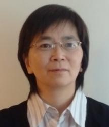 Kangmei
