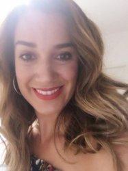Immagine del Profilo di Carmen
