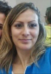 Immagine del Profilo di Marta