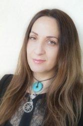 Maria Sofia's profile picture