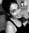 Lauranne's profile picture