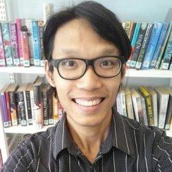 MAN HON's profile picture
