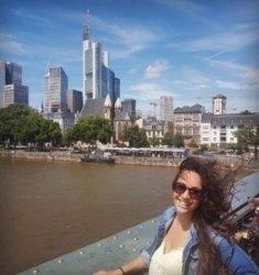Marta's profile picture