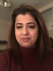 Eram's profile picture