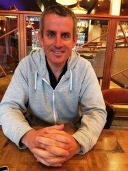 Phil's profile picture
