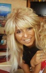 Immagine del Profilo di Sylvie