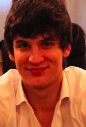 Immagine del Profilo di Fabio