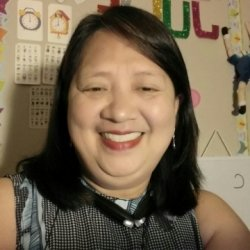 Julie Anne's profile picture