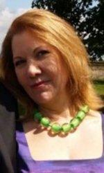 Angela's profile picture