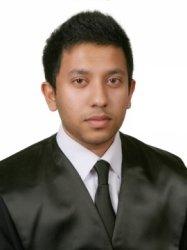 Nakib Salman