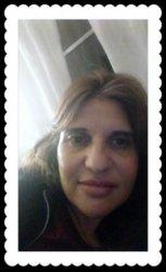 Silvina's profile picture