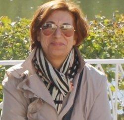 Immagine del Profilo di Antonella