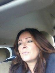 Immagine del Profilo di Celeste