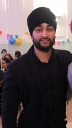 Narinder's profile picture