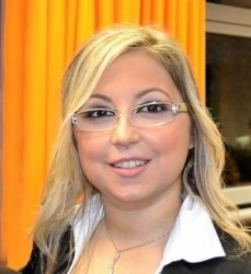 Immagine del Profilo di Silvia