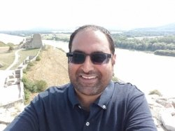 Harpal's profile picture