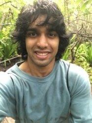 Mayur's profile picture