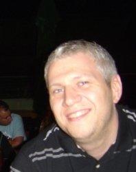 Bogdan's profile picture