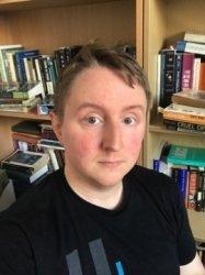 Ryan's profile picture