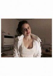 Mai's profile picture