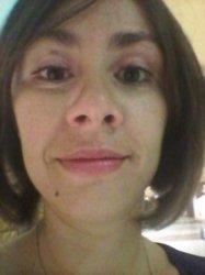 Andra-Maria's profile picture